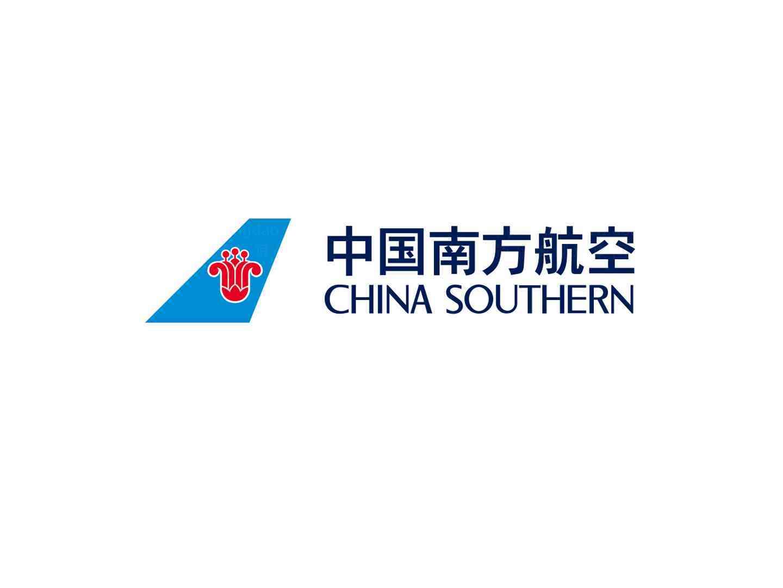 南方航空公司si設計